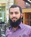 Ali Hussein Muqaibel