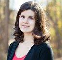 Jennifer Midberry