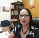 MARTHA ZAVALA GUIRADO