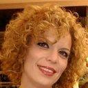 Laura Valdunciel Bustos