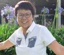 Linda Khong