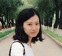 Shaofei Wang