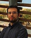 Francesco Mattia Mancuso