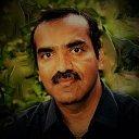 Mahesha K