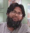 Dr A. K. M. Azad