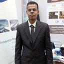 Tarek M. Salem