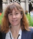 Deborah Richards