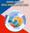 Udayana Journal of Social Sciences and Humanities (UJoSSH)