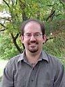 Brian W. Miller