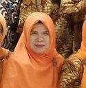 Dewi Murni UNP