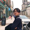 Hwan Kim