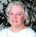 Diana L. Cox-Foster