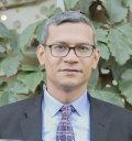 Francisco Javier Jiménez-González,   PhD.