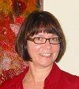Norma J. MacIntyre