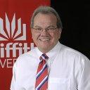 Emeritus Professor Glenn Finger