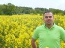 Adib Habbal, Ph.D.
