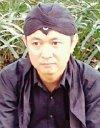 Iwan Binanto