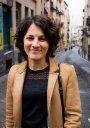 Cecilia Alda Vidal