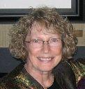 Carolyn Kieran