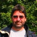 Karsten Schonrogge