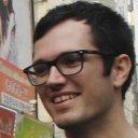 J. Eduardo Pérez