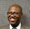 Chibuike Uche
