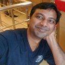 Varun Kumar Singh