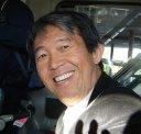Carlos Hiroo Saito