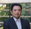 Kenji Hatano