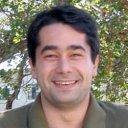Adrian Brasoveanu