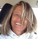 Monica Rocco