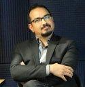 Heidar Sharafi