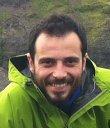 Matteo Cerminara, PhD