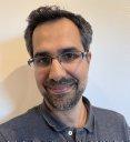 Mohammad Mahdi Karimi