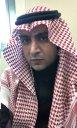 Dr. Nasser Mansoor Tairan