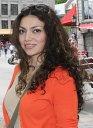 Nona Naderi