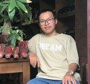 Vu Khac Ky