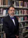 José Fernández Santillan