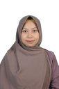 Dian Tri Wiyanti