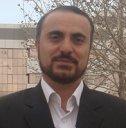 Mostafa Setak