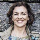 Johanna Mollerstrom