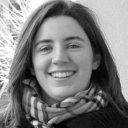 Francesca Negrello