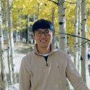 Chang Gyo Jung