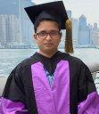 Rakesh Ranjan Kumar