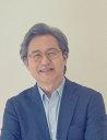 Yong Suk Jang