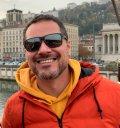 Rafael Diego Rosa