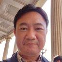 Hoi Wai Choi