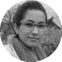 Taraneh Khazaei
