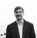 Dr. Debasis Chakrabarty