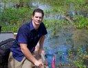 Dr. Adrian Bass